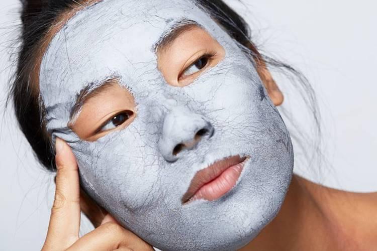 Kil maskesi yağı cilde nasıl uygulanır