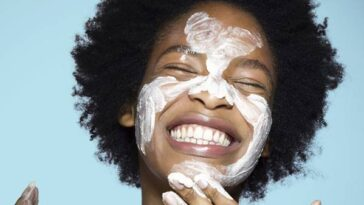 ciltteki gözenekleri sıkılaştırmak için doğal çöxüm yöntemleri ve yüz maskesi tarifleri