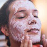 cilt güzelleştirici maske tarifleri kolay ve faydalı