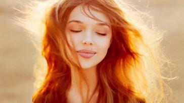 saç derisi gözenek açma