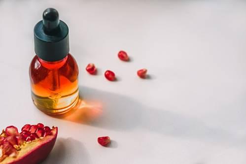 nar yağı çatlak tedavisi