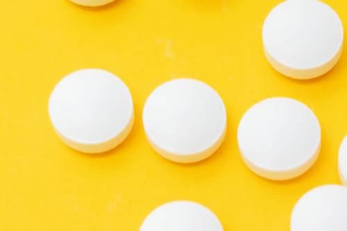 Bal limon aspirin maskesi tarifi
