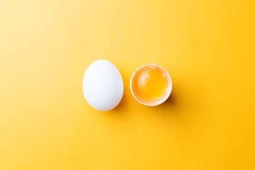 bal limon yumurta akı maskesi yapımı