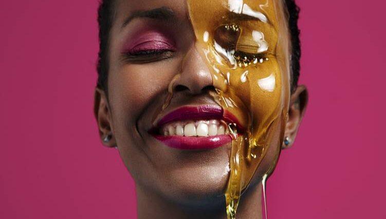 bal limon maskesi nasıl yapılır cilde nasıl uygulanır