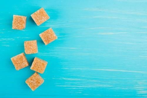 ölü deriyi soymak için esmer şeker nasıl kullanılır