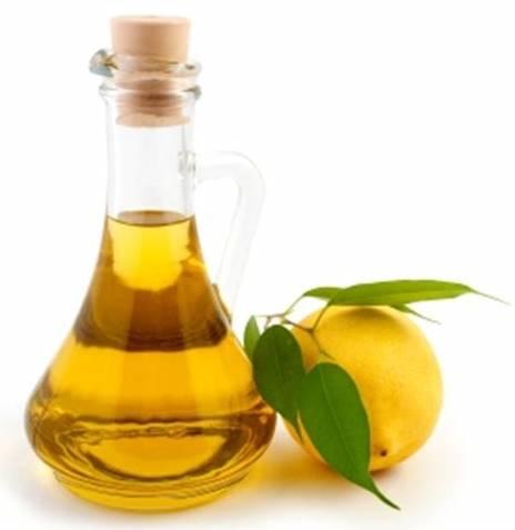 limon suyu zeytinyağı kırışıklık maskesi
