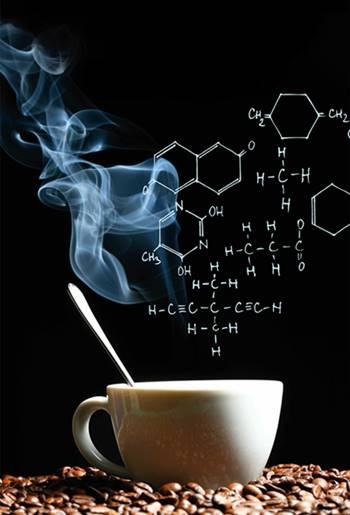 kahve ve sivilce bağlantısı ile ilgili araştırmalar