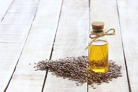 saç derisi neden ağrır keten tohumu yağı nasıl uygulanır