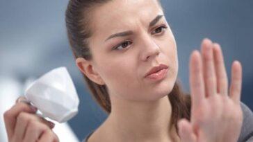 tırnak neden morarır nasıl tedavi edilir