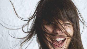 ince saç telleri nasıl kalınlaşır